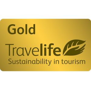 Gold Travelife